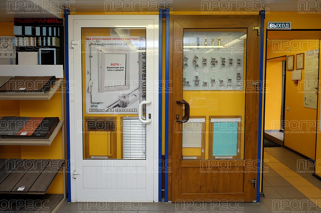 заказать с установкой металлической дверь в кунцево