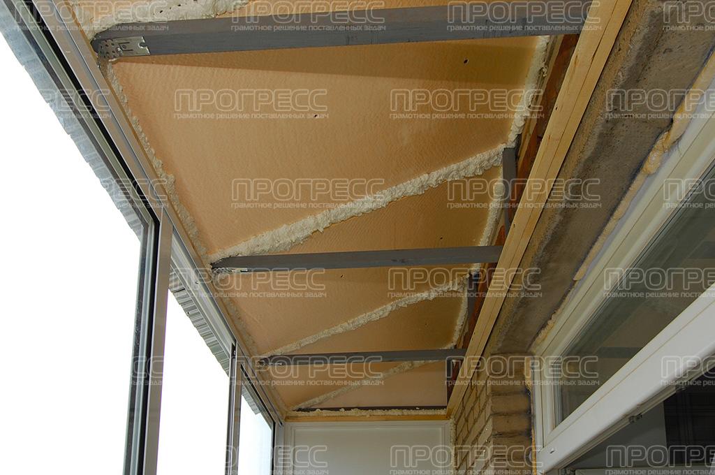 Materiaux isolant thermique haute temperature devis gratuits deux s vres so - Peinture isolante castorama ...
