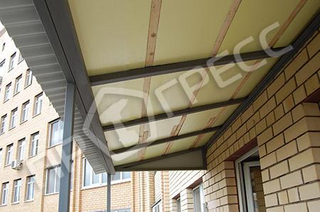Гидроизоляция крыши балкона в набережных челнах мастика защищает неблагоприятных факторов окружающей среды стабильный однородный материал