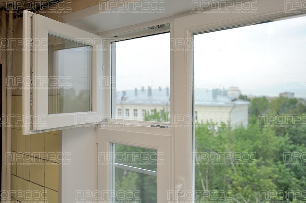 Пластиковые окна пвх фото.